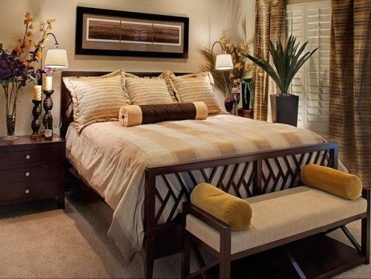 Top 10 Bedroom Decorating Ideas Traditional Top 10 Bedroom Decorating Ideas Traditional Traditional Bedroom Design Master Bedrooms Decor Traditional Bedroom