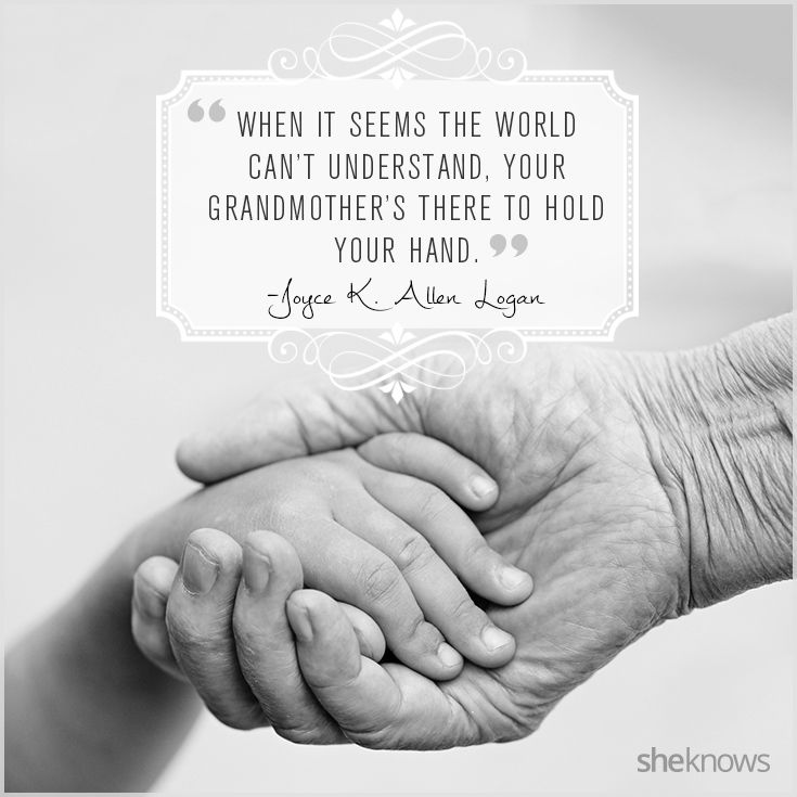 Image result for grandparents quotes | Grandparents quotes