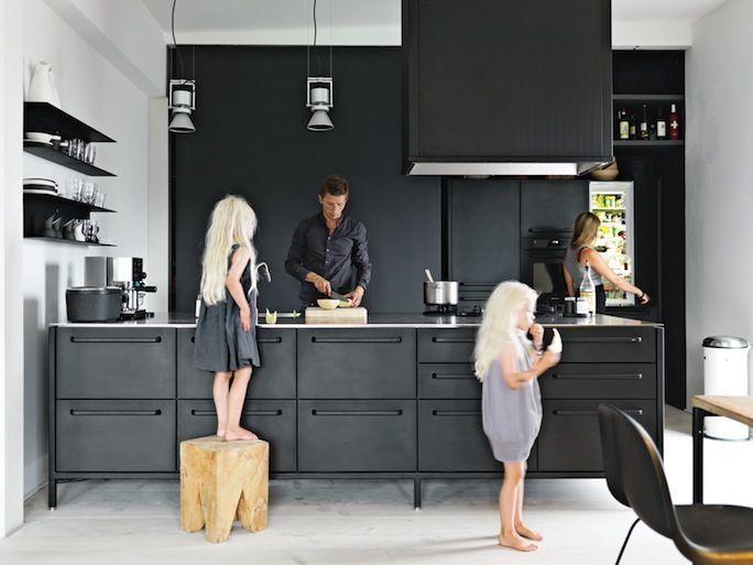 ... Pin Von Julian Rocholl Auf Interiors Pinterest Haus, Moderne   Moderne  Esszimmer Ideen Designhausern ...