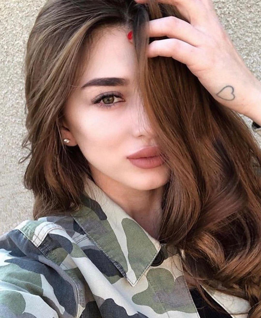 Pin By Fasal Qurashi On Beautiful Girl Face Beauty Girl Beautiful Girl Image Beautiful Girl Face