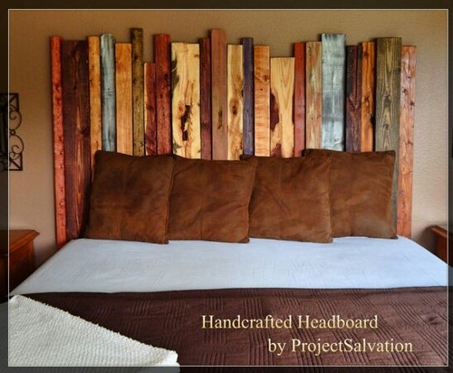 59 Incredibly Simple Rustic Décor Ideas That Can Make Your: Pin By Josh Smith On DIY Woodworking In 2019