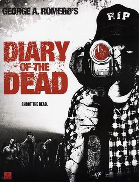 Download Diary of the Dead Full-Movie Free