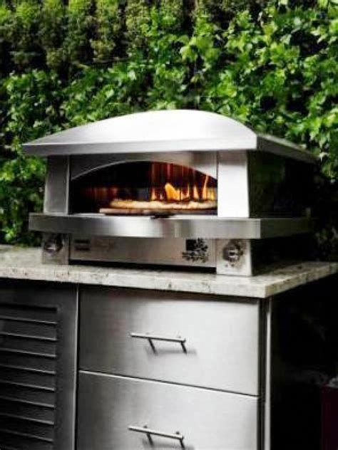 """Receive fantastic pointers on """"outdoor kitchen designs layout patio"""". They are a… Balkon"""