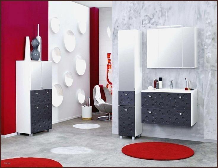 Einzigartige Anpassung Der Garderobe Einzigartige Schmale Badezimmerideen Anpassung Der Garder Badezimmer Aufbewahrung Diy Mobel Schlafzimmer Badezimmer