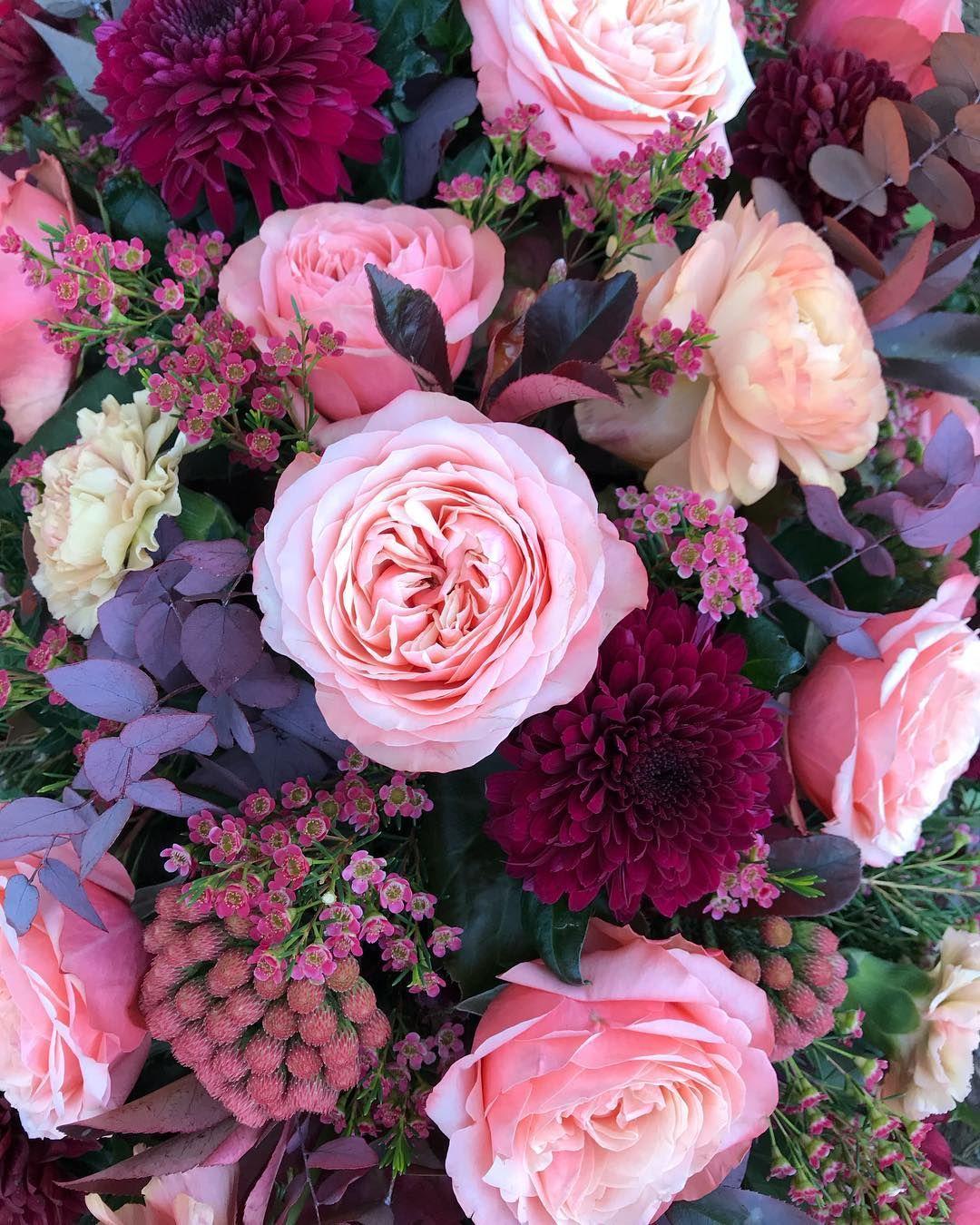 justin vo love flowers blumen pinterest blumen ranunkel und bl ten. Black Bedroom Furniture Sets. Home Design Ideas