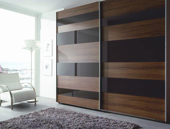 Wardrobe design bedroom interiors furniture armarios corredera trazos de mobenia also pinterest rh in