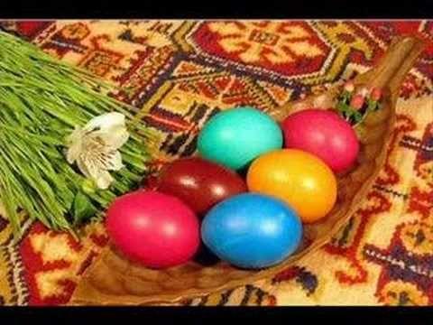 Novruz Bayrami Holiday Christmas Bulbs Christmas Ornaments