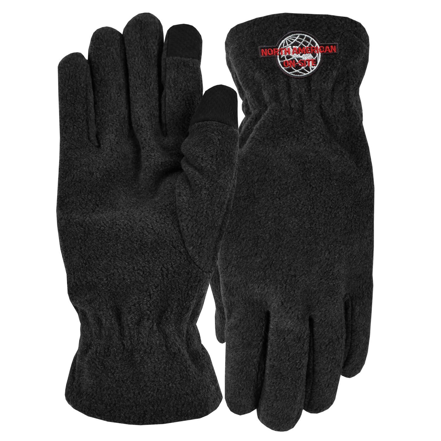 Pin by Suntex Industries on New Products Gloves, Product