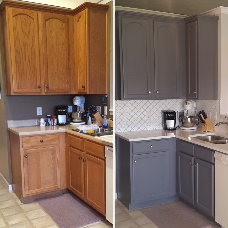 Pin On Kitchen Redo