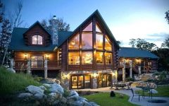 Best Contemporary Log Homes Contemporary Log Home Plans Full Size Of Images Of Contemporary Log Homes Modern Cabin Best Littl Arsitektur Rumah Arsitektur Rumah