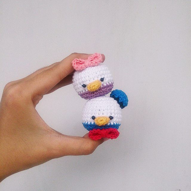 Hello kitty Amigurumi Wedding gift doll for couple crochet ... | 640x640