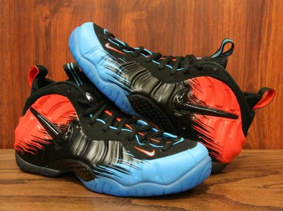 77bc2176c51b ... coupon code for nike air foamposite pro spider man release reminder  sneakernews foamposite d776b 62ca7