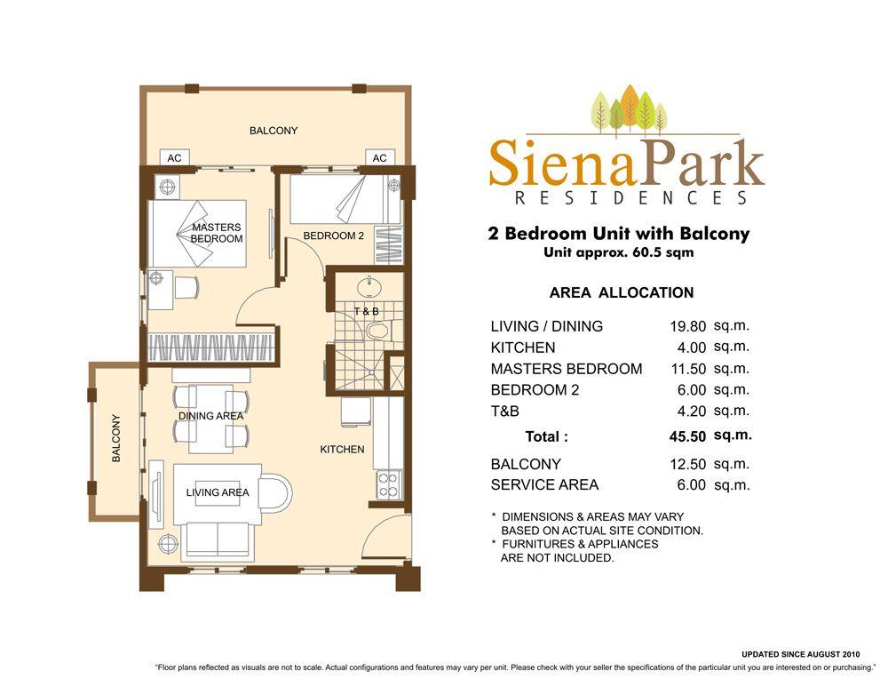 45 Sqm Plan Google Search Cottage Floor Plans Apartment Floor Plans Tiny House Floor Plans