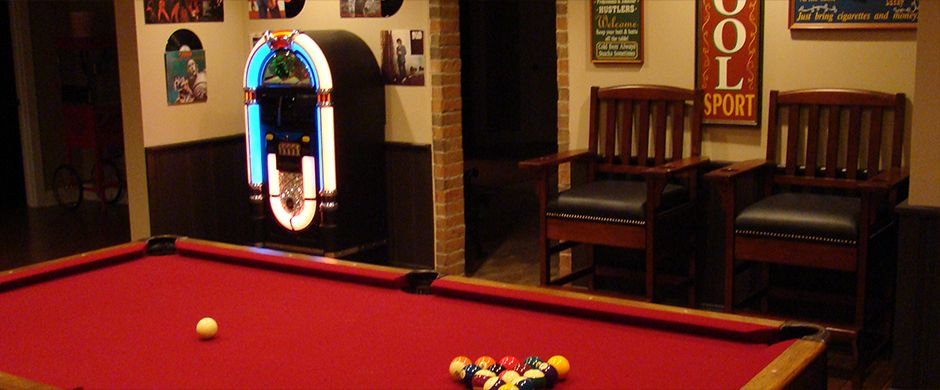 Game Room Ideas For Small Rooms Game Rooms Game Room Finishing Basement Basement Design