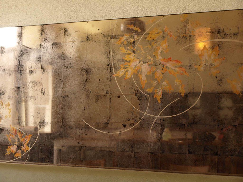 antique mirror sheets alibaba - HD1024×768