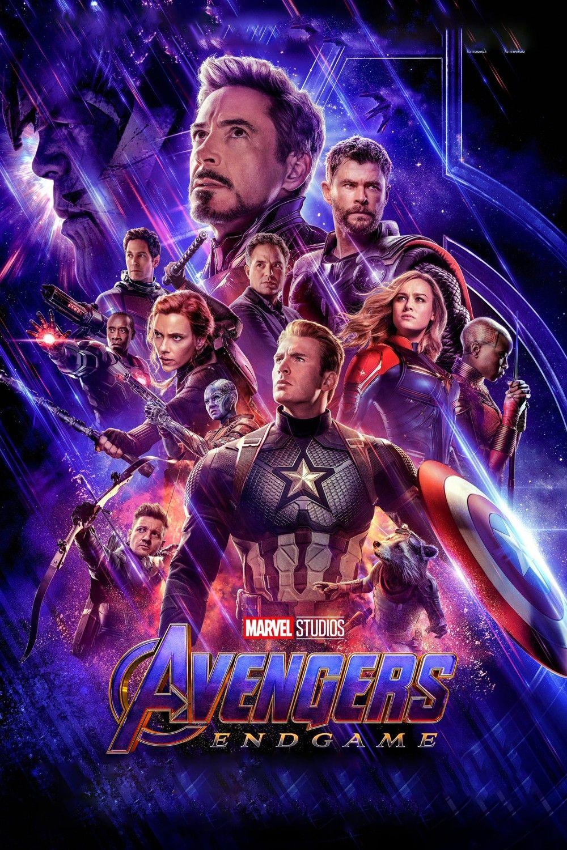 Pin De Bogii I Came Back Em Marvel Studios Marvel