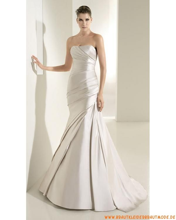 Brautkleider berlin schlicht