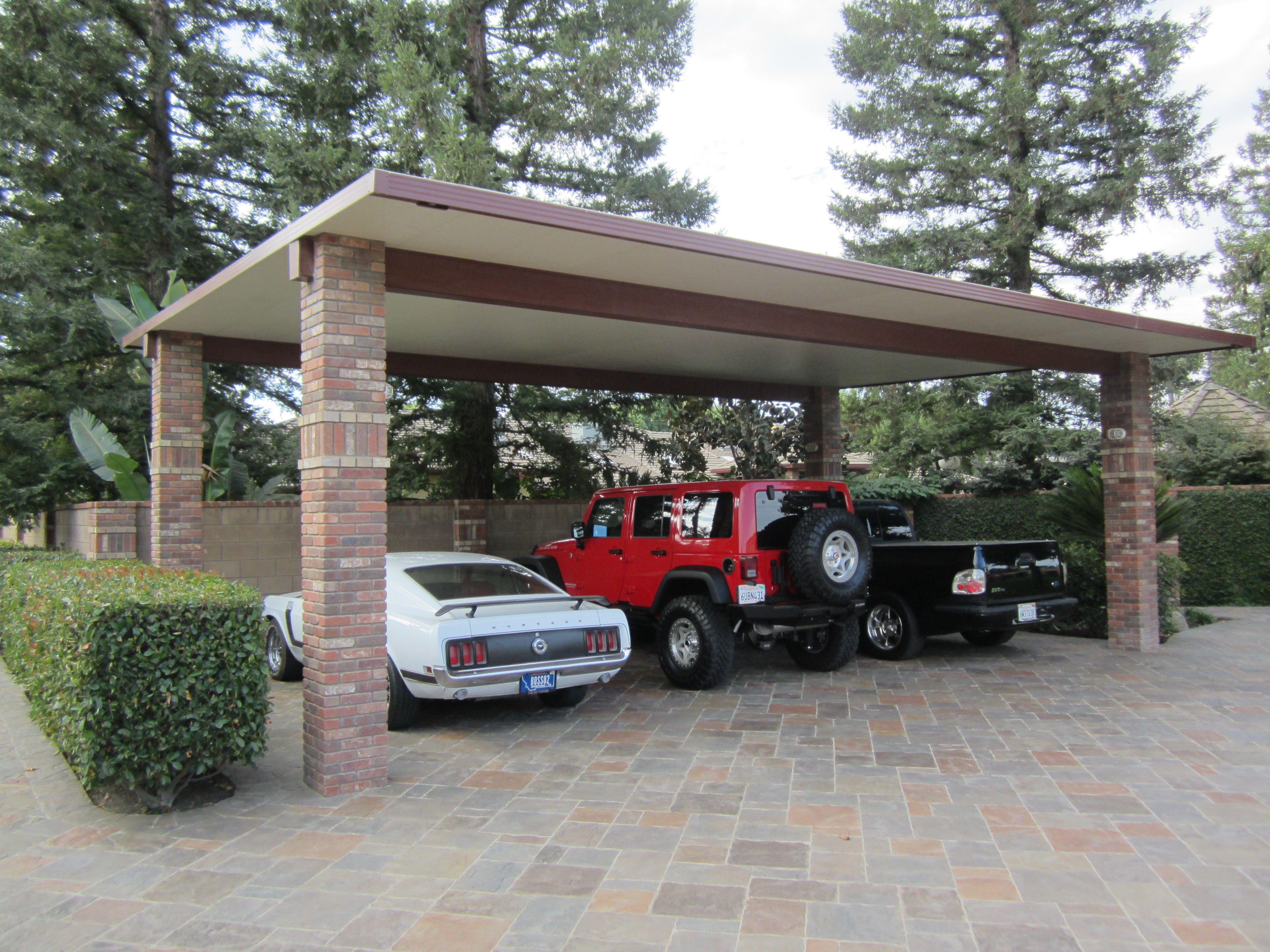 Garage designs carport auto per garage designs best ideas