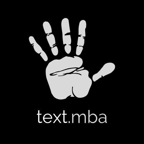 TEXT.mba 4 Letter Domain Name 4L NO RESERVE TLD Top Level Domain LLLL Sedo #text #premium #domains #domainname