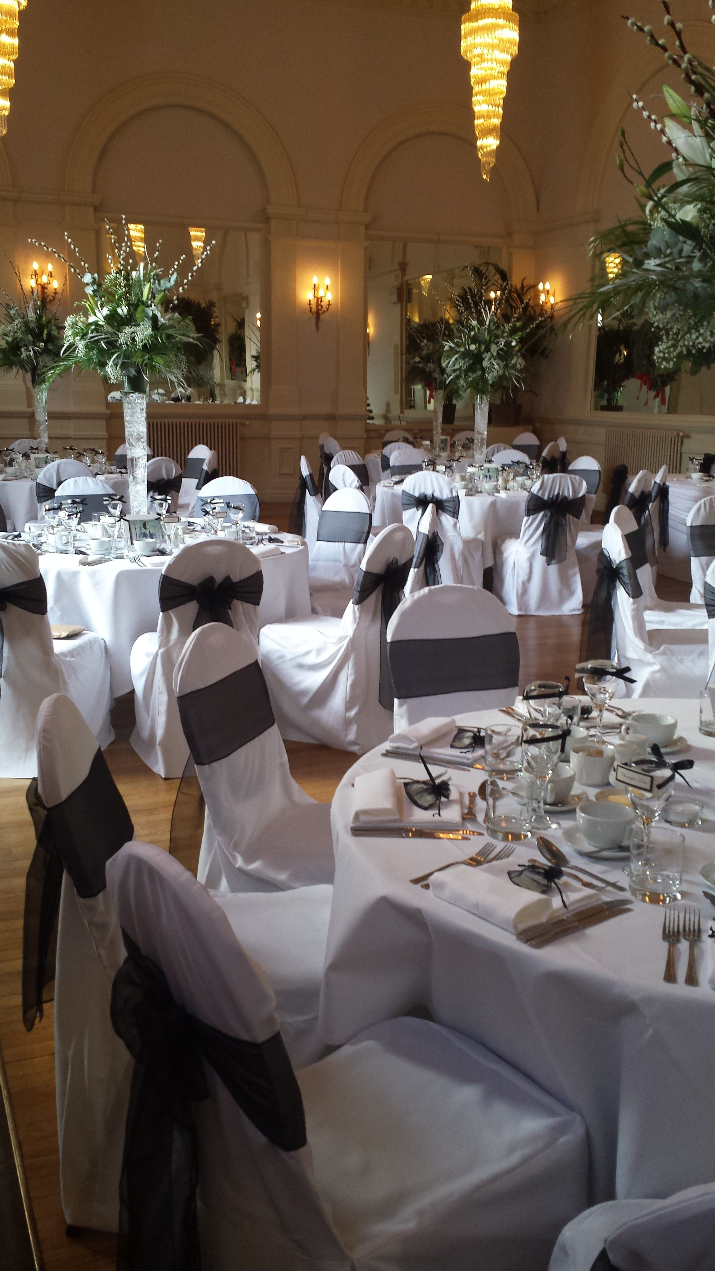 Congratulations to our beautiful bride and groom today at The Angel Hotel, Abergavenny
