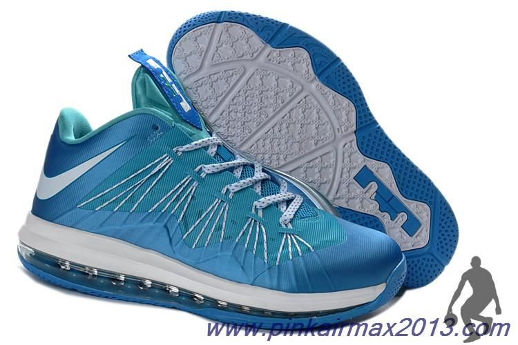 ec14aad07138 low cost authentic 2013 nike air max lebron 10 low easter for wholesale  80b58 afc15