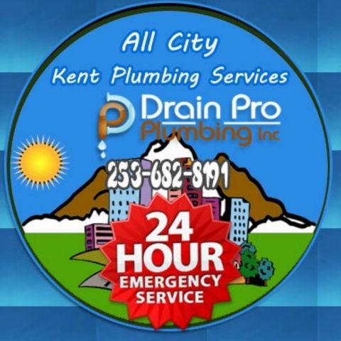 Drain Pro Plumbing Repair Services In Austin Texas Clark Kent 1