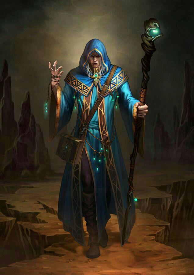 Arkadien alchemist