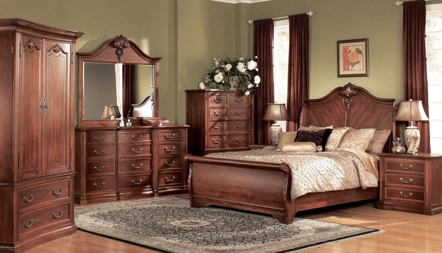 Best Wood Furniture Brands Bedroom Furniture Brands Master Bedroom Furniture Bedroom Sets