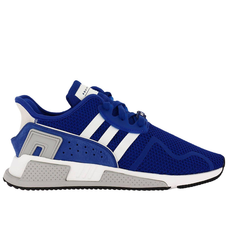 sale retailer ecf63 854ad ADIDAS ORIGINALS SHOES SHOES MEN ADIDAS ORIGINALS. adidasoriginals shoes