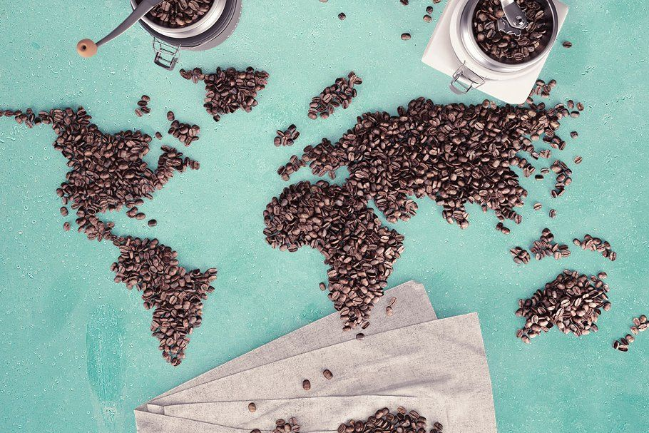 60 Coffee Beans Png Shapes Coffee Beans Coffee Fashion Shapes