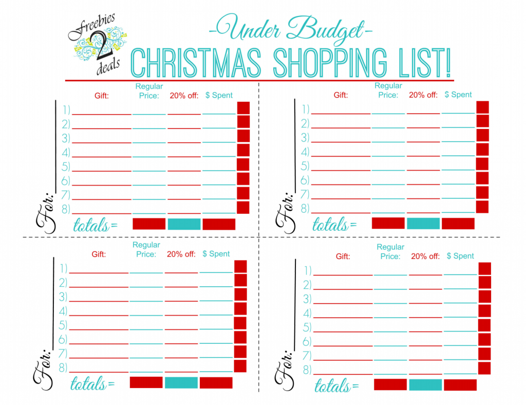 Free Printables And Everything You Need To Know About