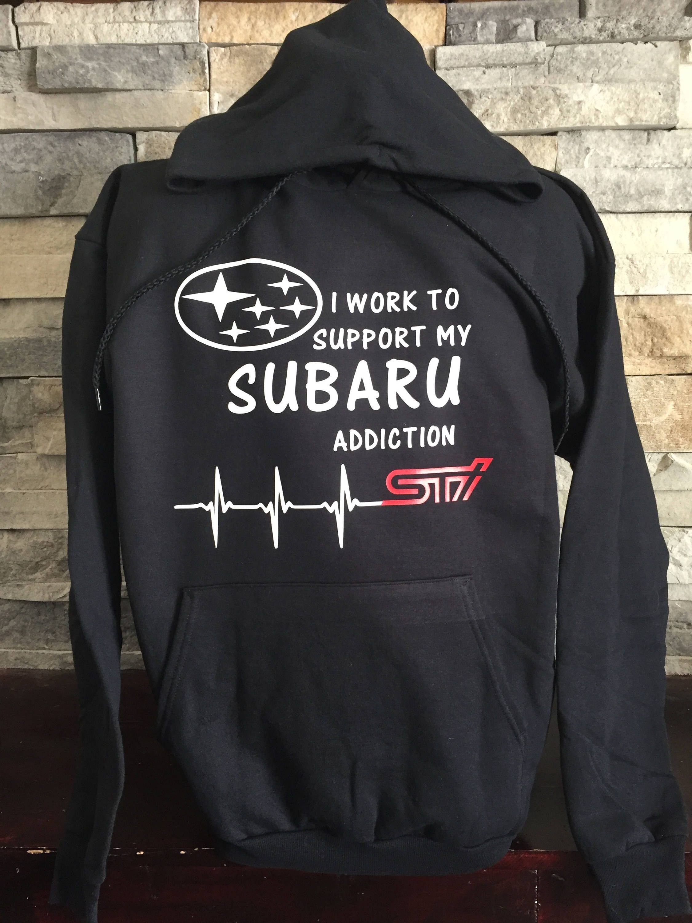 Excited to share this item from my #etsy shop: Subaru