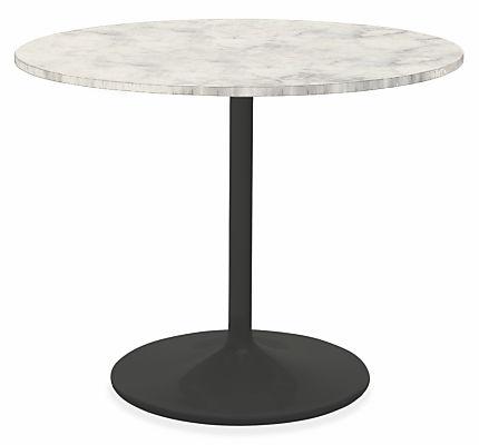 Aria Modern Dining Tables Modern Dining Tables Modern Dining Room Kitchen Furniture Modern Dining Table Round Dining Table Modern Round Dining Table