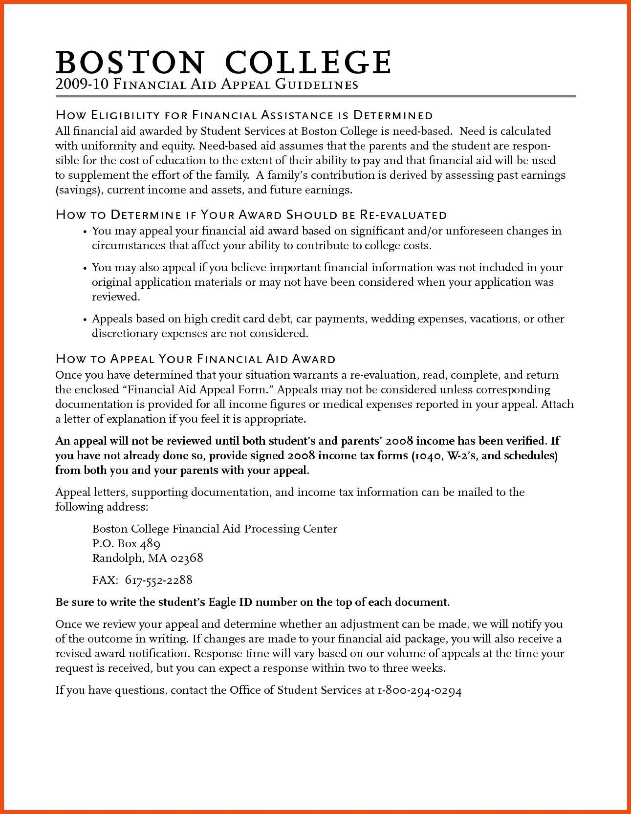 Best Refrence New How To Write Appeal Letter For Financial Support By Httpwaldwert Visit Details Http Www Httpwaldwe Financial Aid Letter Example Lettering