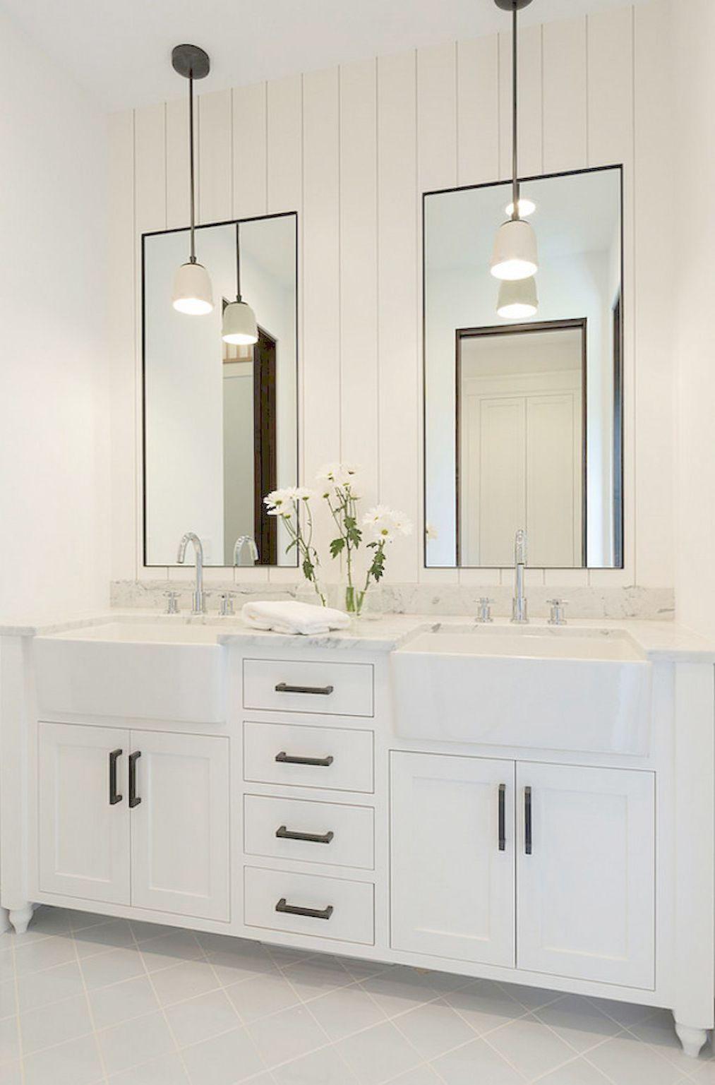 Pin On Stylish Bathrooms [ 1537 x 1013 Pixel ]