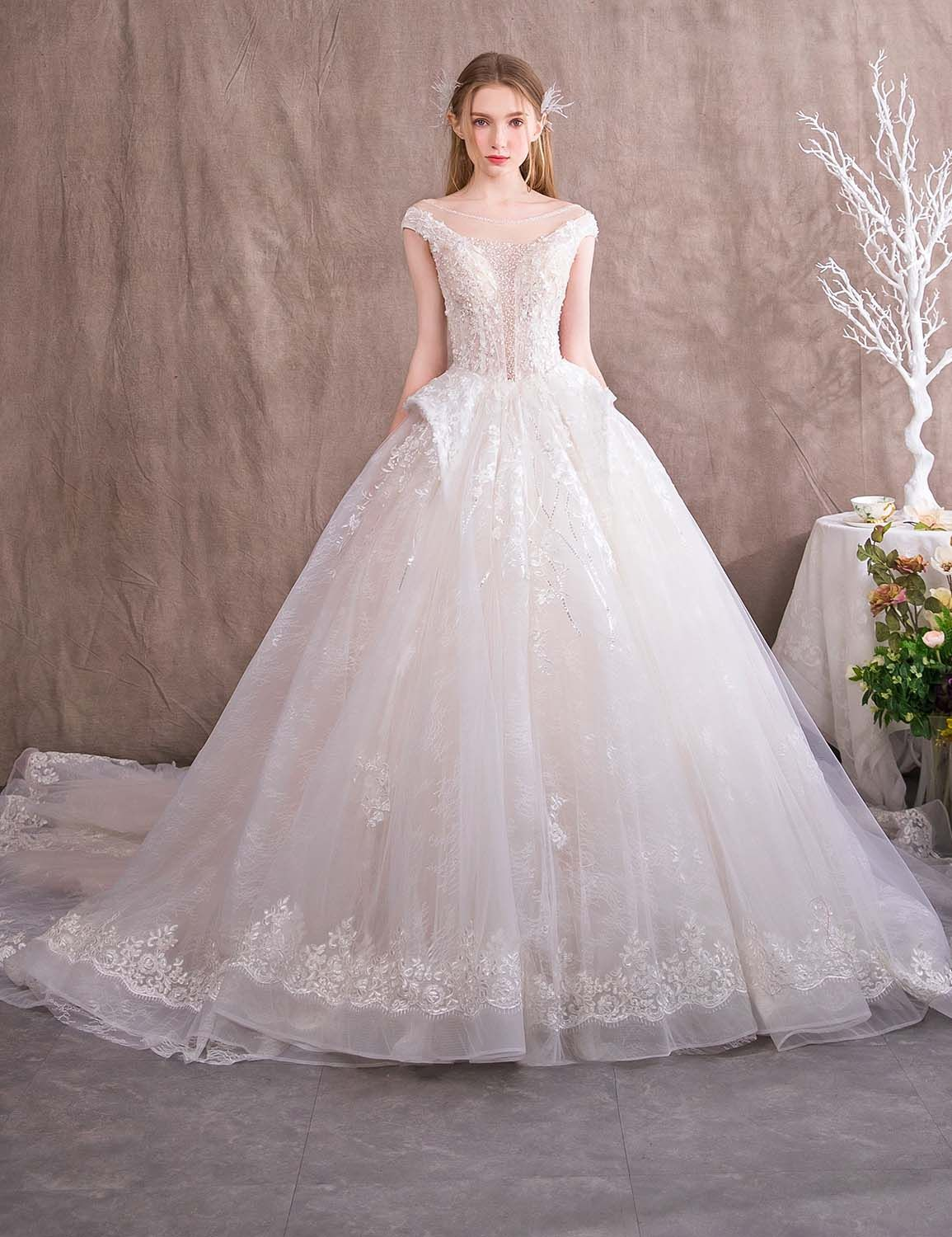 # Bridal Fashion2020 # Brutkleid2020 # Vintage <Boho # Wedding2020 # Bridal Fashion2020