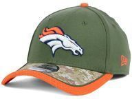 Denver Broncos New Era NFL Salute to Service 39THIRTY Cap #salutetoservice Find the Denver Broncos New Era Olive/Camo New Era NFL Salute to Service 39THIRTY Cap & other NFL Gear at Lids.com. From fashion to fan styles, Lids.com has you covered with exclusive gear from your favorite teams. #salutetoservice Denver Broncos New Era NFL Salute to Service 39THIRTY Cap #salutetoservice Find the Denver Broncos New Era Olive/Camo New Era NFL Salute to Service 39THIRTY Cap & other NFL Gear at Lids.com. Fr #salutetoservice