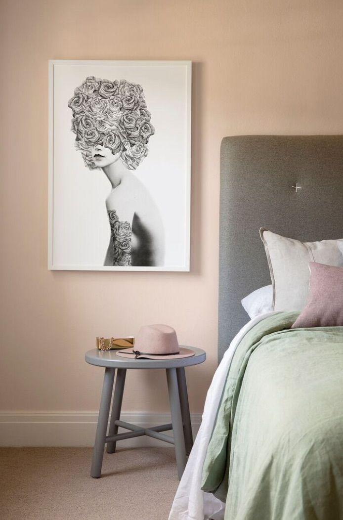 norsu bedroom collection. Artwork: Jenny Liz Rome art print - Rose on dark purple bedroom, furnishing a bedroom, ideas on how decorate bedroom, hgtv dream home master bedroom, painting a bedroom, design a bedroom, lighting a bedroom, organizing a bedroom, cleaning a bedroom, small bedroom, decorate my bedroom, drawing a bedroom, style a bedroom, tiling a bedroom,