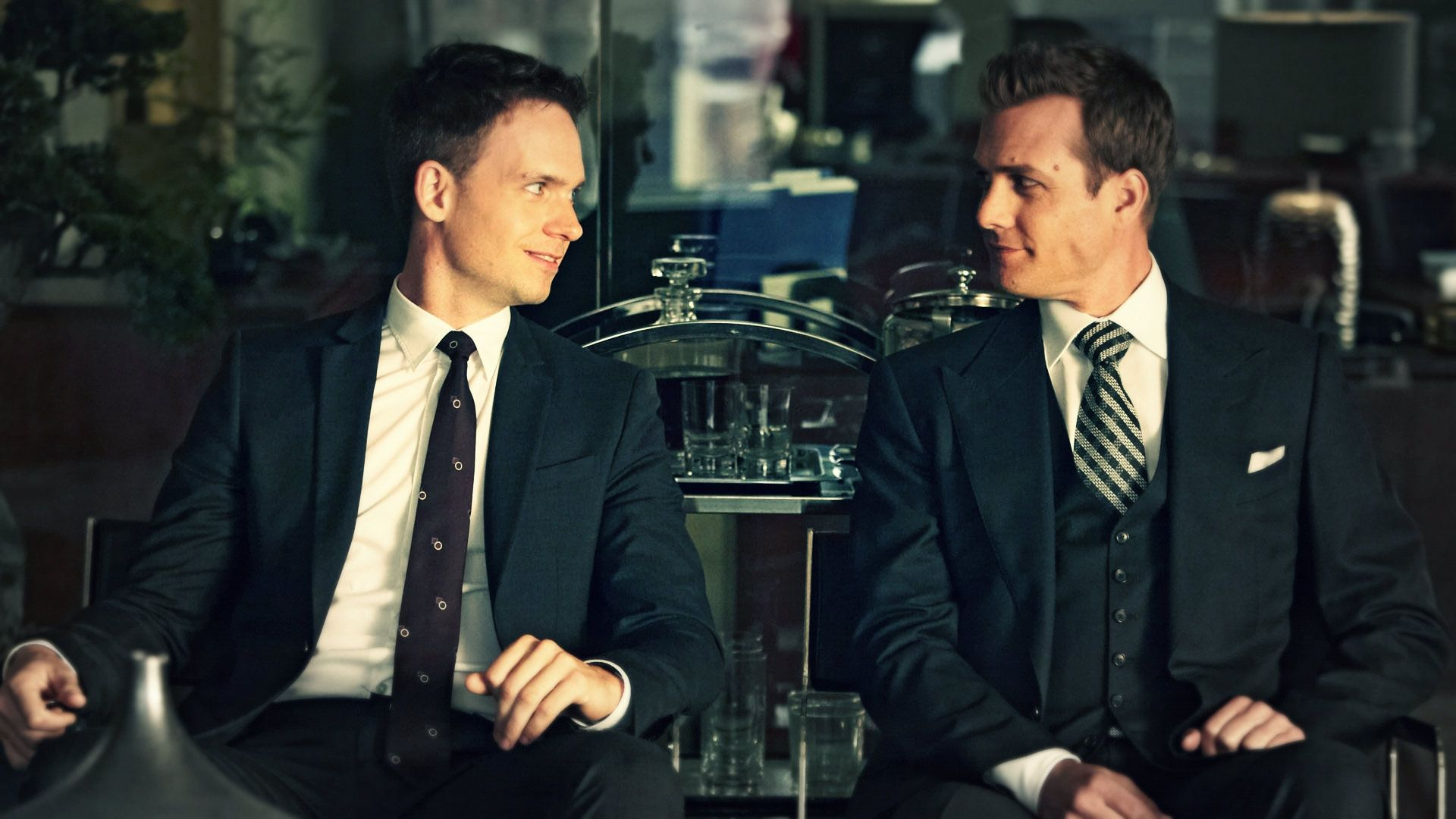 suits hd wallpapers suits tv series wallpapers pinterest suits tv series suits series suits usa suits hd wallpapers suits tv series