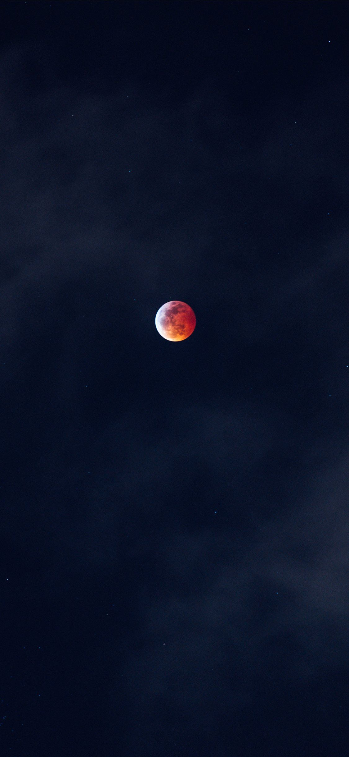 Free download the red and white full moon wallpaper ,beaty