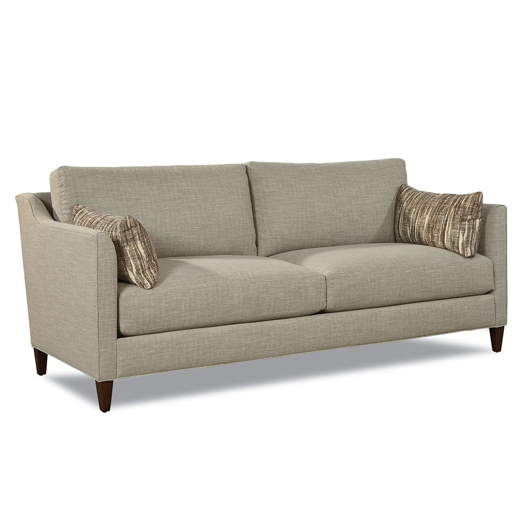 Huntington House Furniture Living Room Sofa Sofa