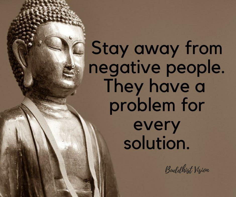 Buddha Sayings, Buddha Quote, Positive Things, Positive Thoughts, Deep  Thoughts, Buddha Thoughts, Buddhist Quotes, Life Rules, Mindfulness  Meditation