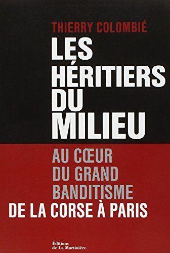 Télécharger Livre Les héritiers du milieu Ebook Kindle Epub PDF Gratuit