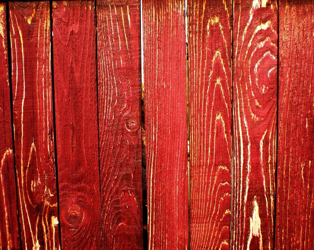 red barn wood. Red Wood Texture 2 By Redwolf518 On Deviantart Barn