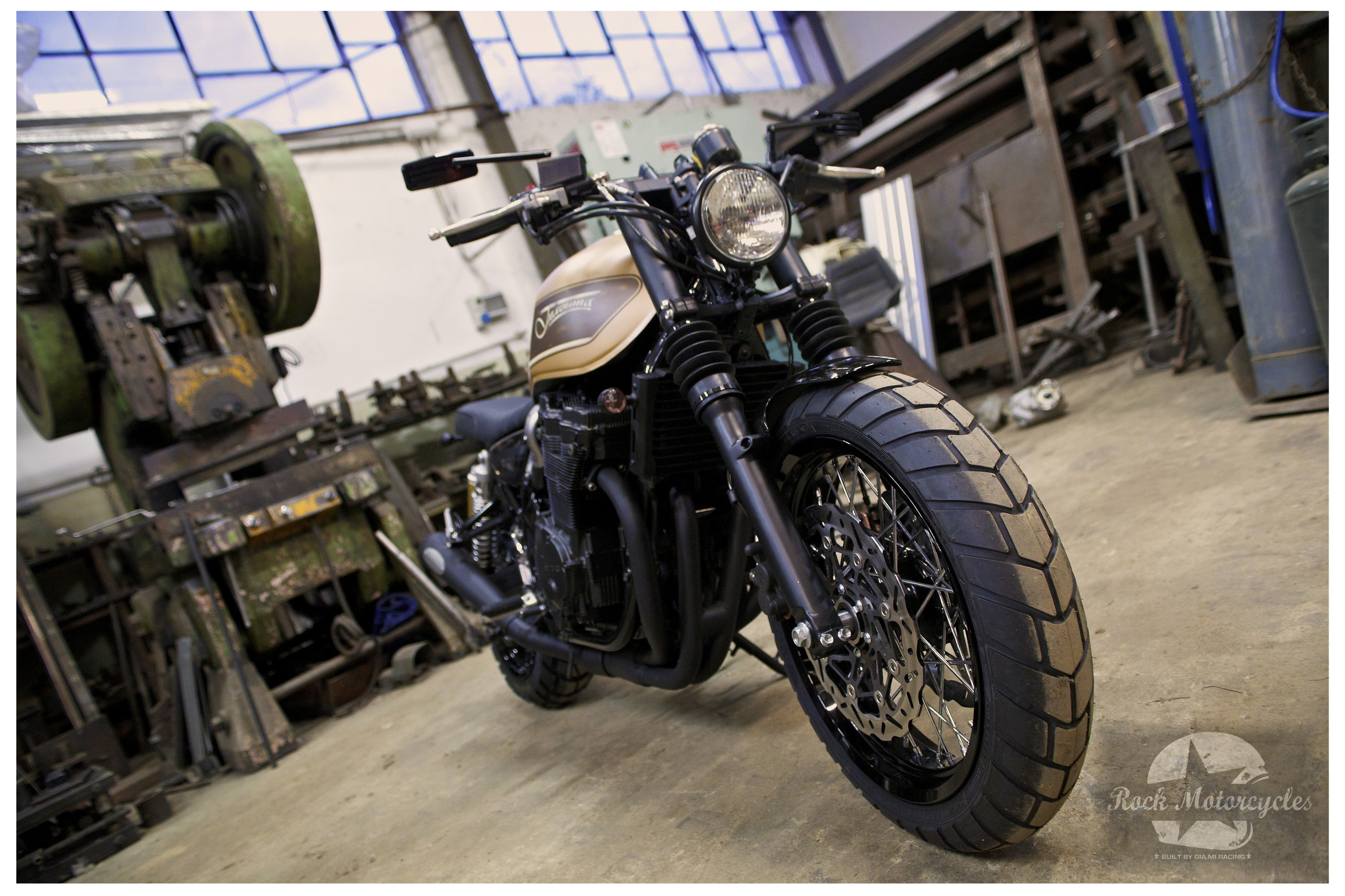 Scrambler Motorcycle Suzuki 3955 x 2636 · 2321 kB · jpeg