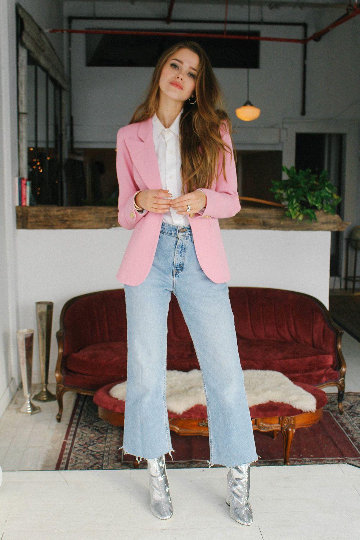 Holiday Lookbook 2017   Party Outfits — Valeria Li
