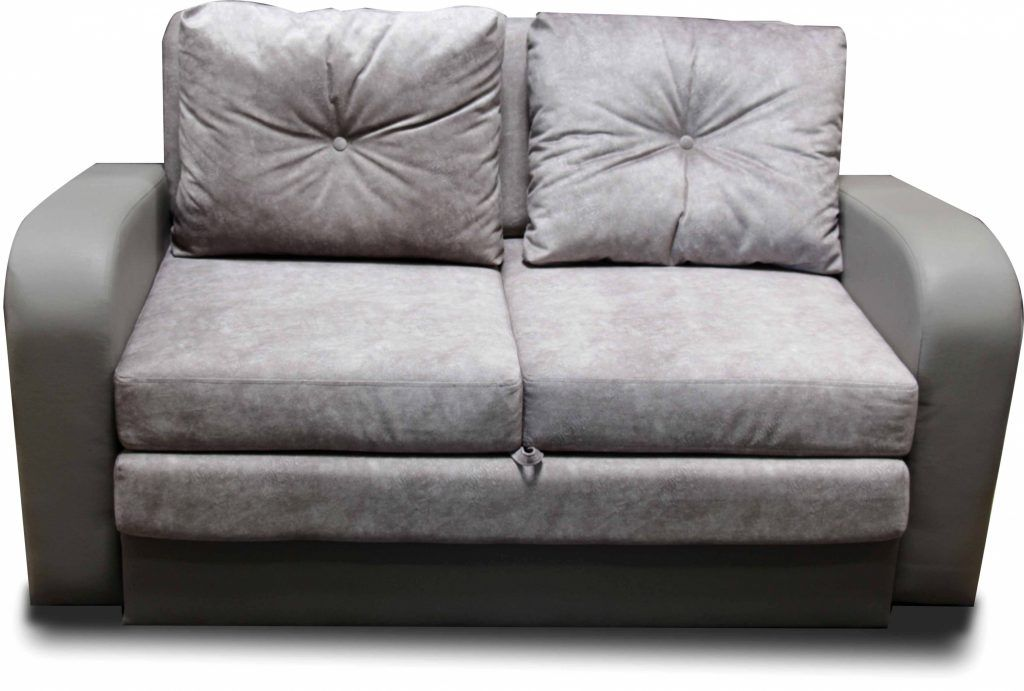 Gros Coussin Canape Canape Palettes Love Seat Furniture Couch