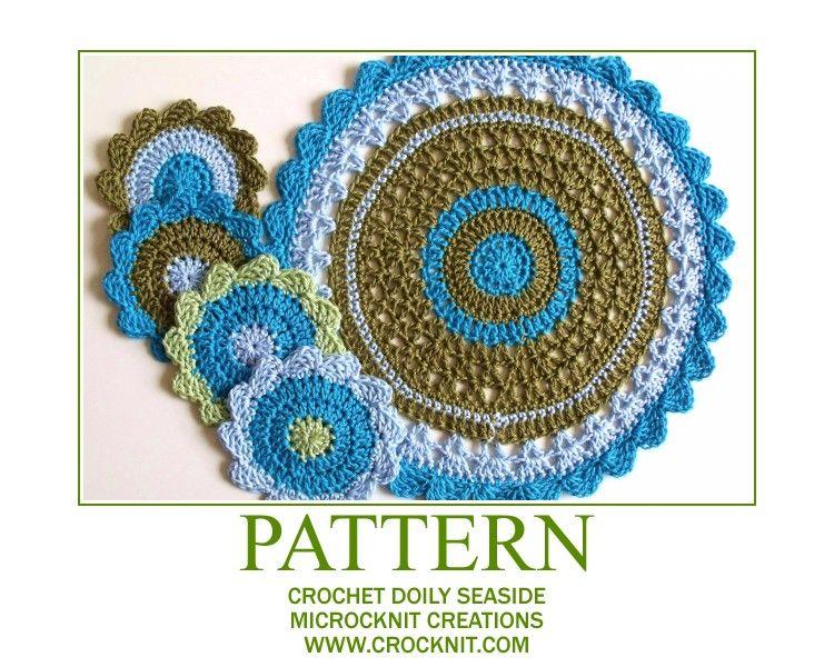 free crochet patterns   K & C: Granny Squares & Motifs   Pinterest ...