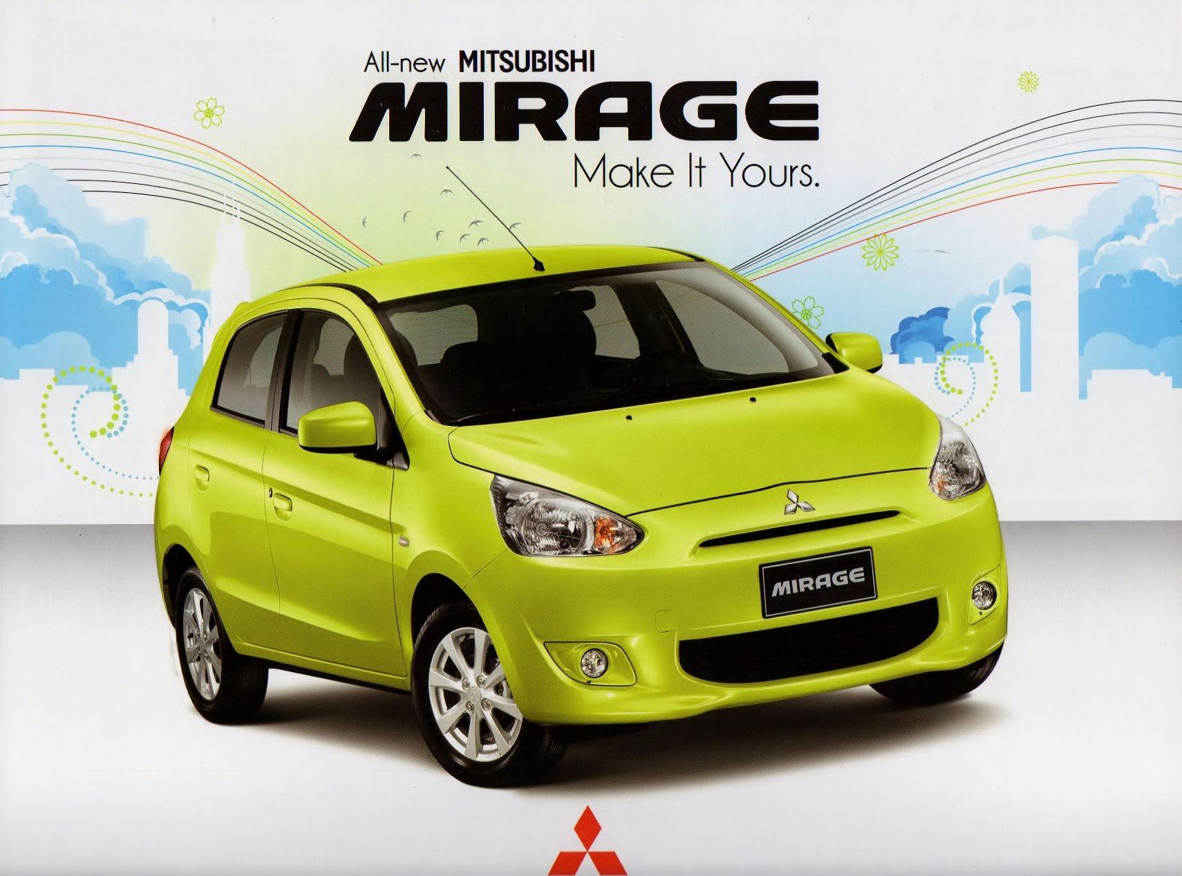 Mitsubishi Motor Philippines Price List Auto Search Philippines Mitsubishi Mitsubishi Mirage Best Car Deals