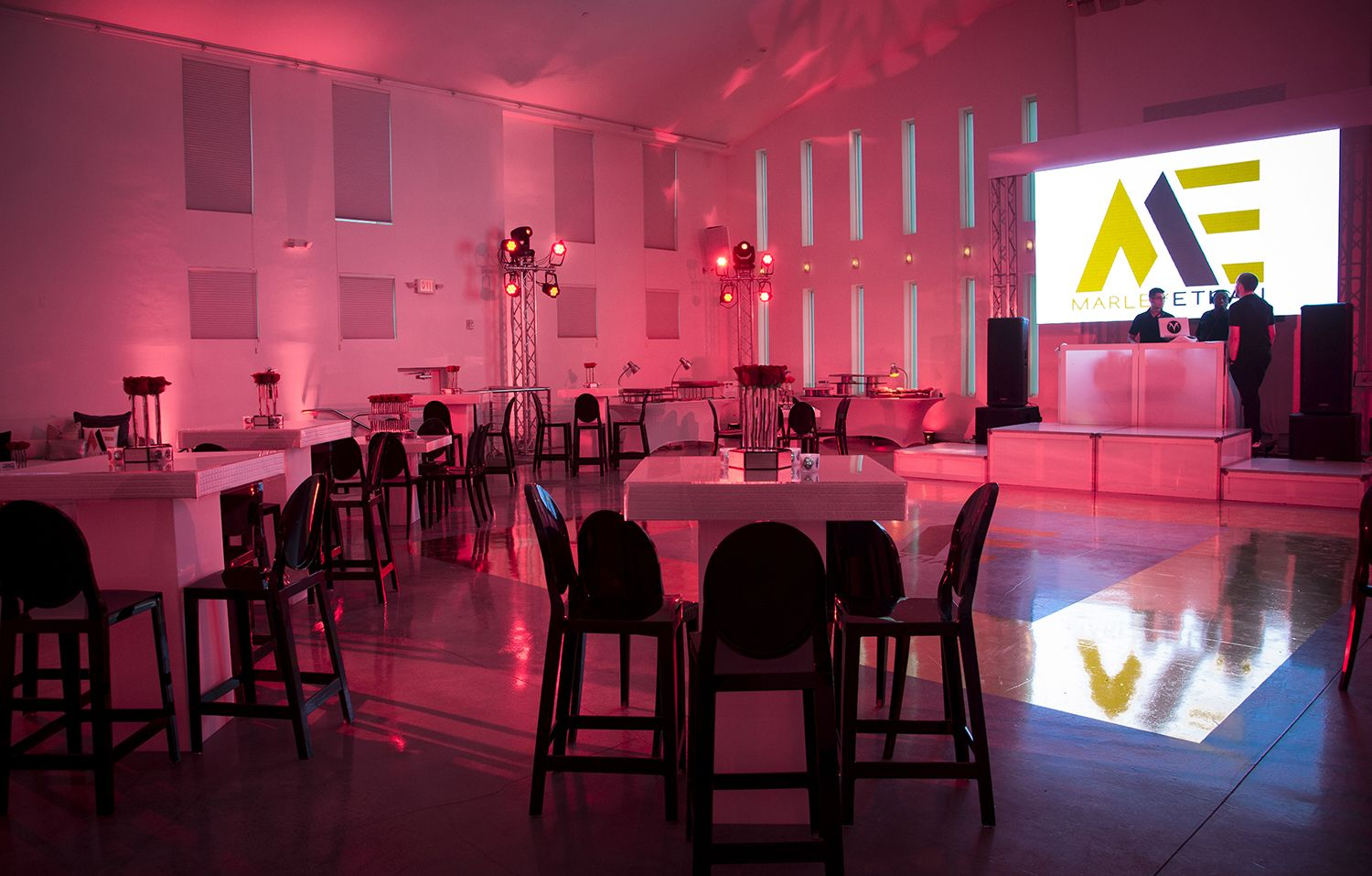 red carpet party, red carpet theme party, mitzvah ideas, mitzvah